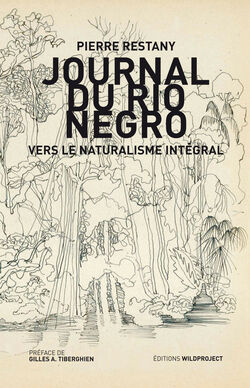 Le Journal de Rio Negro