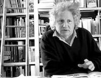 Gilles Tiberghien