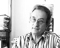 Robert Barbault
