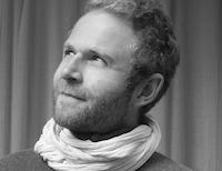 Pierre Madelin