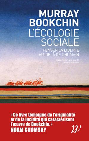 L'Écologie sociale