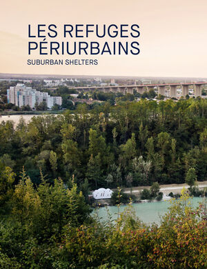 Refuges périurbains