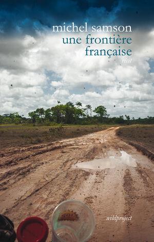 Une frontière française
