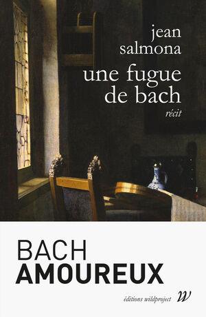 Une fugue de Bach