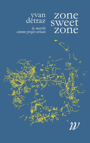 Zone Sweet Zone